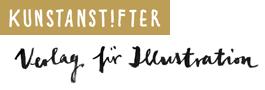 logo-kunstanstifter-extended.png