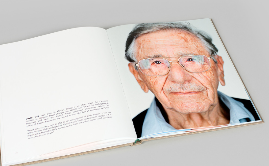 screenshot_2020-03-17_survivors_faces_of_life_after_the_holocaust_-_martin_schoeller1.png