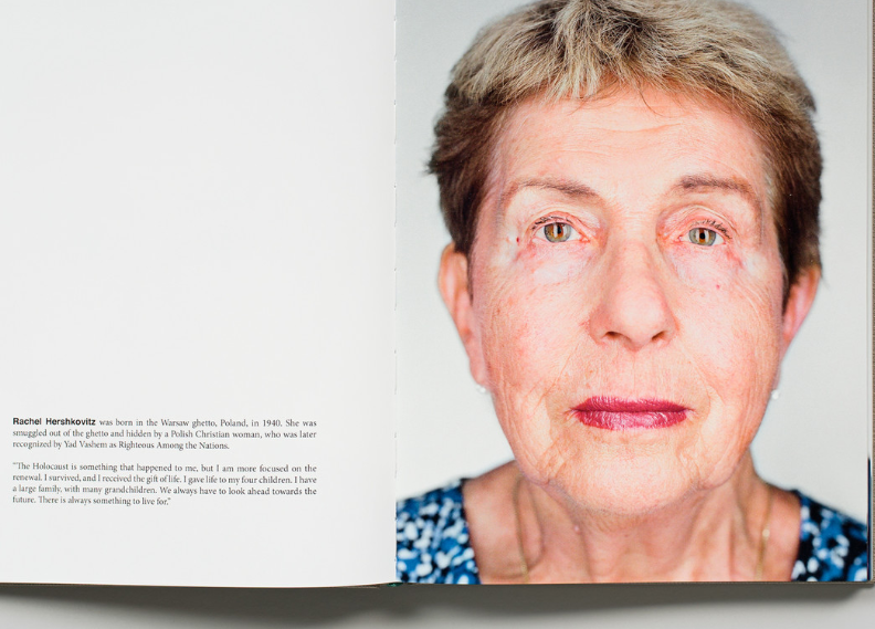 screenshot_2020-03-17_survivors_faces_of_life_after_the_holocaust_-_martin_schoeller2_0.png